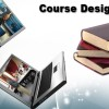 Course Design & Delivery